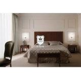 従来の国のインの寝室の卸売のホテルの家具