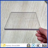 4mm freie Floatglas-Hersteller, Floatglas-Produktionszweig