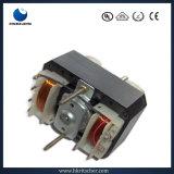 motor do condicionamento de ar da máquina de lavar do aparelho electrodoméstico 2300rpm para o congelador