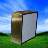 Воздушные фильтры HVAC HEPA кондиционера