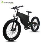 Bici elettrica della sospensione di Aimos 2017 della nuova di disegno 1000W montagna grassa piena della gomma