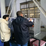 15 клетки литров биореактора стекла