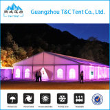 12X24 Retardant Waterproof Multi Coated PVC Wedding Party Wholesale Tents in Changzhou
