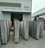 Pedra artificial SL-Pw5109 de quartzo para bancadas