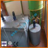 Zsa-3 verwendete synthetische BewegungsErdölraffinerie zum niedrigen Öl Sn200