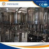 máquina de rellenar del agua de botella 3-10L