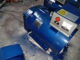 Одиночная фаза одновременное Genarators альтернатора St изготовления 30kw