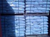 Sulfate de baryum précipité par 98% d'utilisation d'enduit de poudre
