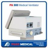 Gute Qualitätsmedizinische Entlüfter-Maschine mit Cer u. RoHS genehmigt