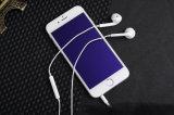Наушник на iPhone 6/6 плюс 5 /5s с регулятором звука