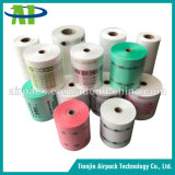 Airbag Cushion Film, Air Cushion Film, Air Bubble Film, Air Cushion Film