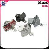 High Qualtiy Metal Die Cast Zinc Outillage à bas prix