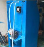 Влажная охрана окружающей среды оборудования Sandblasting с Ce
