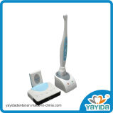 2.0 Mega Pixels CCD Cordless Dental Oral Câmera com VGA / USB / Vídeo