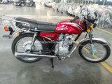 Motociclo di Cg125/Cg200/CG