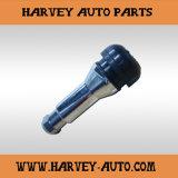 Soupape du pneu Hv-TV12 pour le camion (TR414AC)