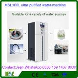 De ultra Gezuiverde Machine van het Water voor Laboratorium