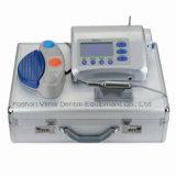 Equipamento médico do dispositivo do motor de Impant da máquina da cirurgia do implante dental