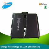 Batterie de polymère de lithium pour la batterie de rechange d'iPad