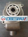 Pompe à eau pour 3304/3306 excavatrice