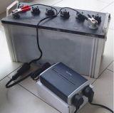 De Klem van de Batterij van Bestek 12V 24V op het Koord Mrs301A van de Uitbreiding van de Adapter van de Contactdoos van de Aansteker van de Auto