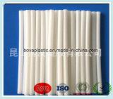 2017 de hete Beschikbare Medische Plastic Catheter van de Verkoop TPU van Chinese Leverancier