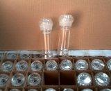 플라스틱 향미료 병 또는 플라스틱 향미료 분쇄기 병