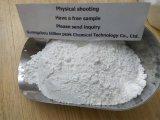 De lichte die Uitstekende kwaliteit van het Carbonaat van het Magnesium in China wordt gemaakt