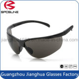 Los vidrios de calidad superior de la protección de ojo del marco óptico de la seguridad Anti-Rasguñan contra anteojos de la radiación con estándares del Ce