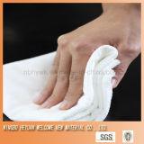 Tissu non-tissé de Spunlace pour le chiffon de nettoyage