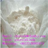 Acétate de Nesiritide de pureté de 99% (BNP-32) CAS 114471-18-0 pour des suppléments de corps