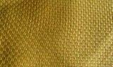 Nuovo tessuto della tenda filato di disegno poliestere per la tessile domestica