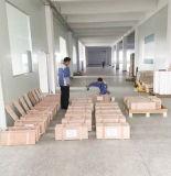 Axe refroidi par air à haute fréquence de l'axe 8kw d'Atc pour la gravure du bois avec le support d'outil Bt30/ISO30 mêmes que l'axe de Hsd