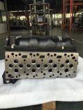 4914495의 Gumins 엔진 부품 실린더 해드 4isde