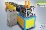 鉄骨フレーム機械/乾燥した壁のための機械を形作るスタッドロール