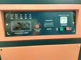 IGBT mittlere Frequecy Induktions-schmelzender Ofen für Gold