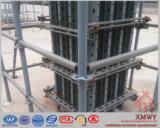 Scherendes Verschalung-System der Wand-Q235 für schweren Beton