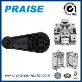カスタム自動ウィンドウ・ハンドル、プラスチック自動車部品のドアハンドル型