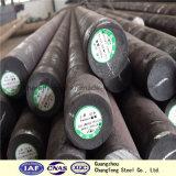 Сталь 1.1210/S50C/SAE1050 прессформы стали углерода горячекатаная пластичная