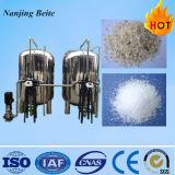 식용수 처리 입자식 활성화된 탄소 (GAC) 필터