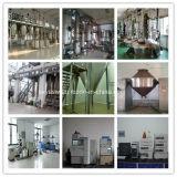 Wasserlösliches natürliches 90% 95% Kurkumin (CAS-Nr. 458-37-7)