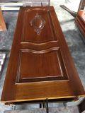 Конструкция двери горячей комнаты сбывания главным образом нутряная деревянная (GSP2-020)