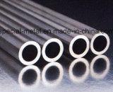 Martensitic Buis 410/420/430 van het Roestvrij staal