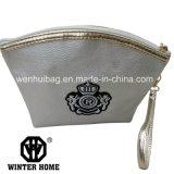 新式のPUパッチの装飾的な袋は、袋を構成する