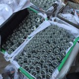 Puntale idraulico del tubo flessibile per le parti idrauliche (00200/00210)