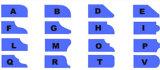 Steinplatten/Counter-Topspolnisch/Maschine (MB3000) ein Profil erstellend