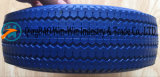 Nueva rueda de la espuma de la PU usada en la carretilla de la mano (4.10/3.50-4)