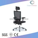 Rabatt-Büro-Stuhl mit Armlehne