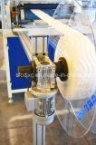 Doppelte Hauptnähmaschine für Matratze-flanschende Maschine