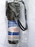 Condensatore iniziare del condensatore delle speci